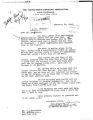 Administration Report for 1923, A. Waldie Holroyd, Kirin, Mancuria