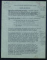 Appleton Century Crofts. Contracts. Feigl, Herbert. (Box 1, Folder 24)