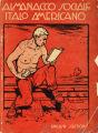 Almanacco sociale