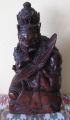 Balinese Ganesh