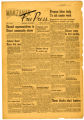 Manzanar Free Press, Volume 2, Number 2, July 24, 1942