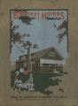 Bennett homes : better-built, ready-cut ; catalog no. 14