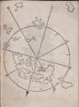 15th Century, Astypalaia