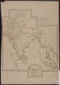 Ad antiquam Indiæ geographiam tabula : auctor d'Anville