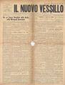 Il Nuovo Vessillo, Volume 27, Number 02