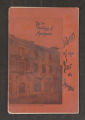 Annual and Quarterly Reports. Annual Reports of Local Associations in China, 1901-1945: Shanghai, 1911. (Box 20, Folder 17)