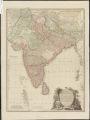 Hind, Hindoostan, or, India : MDCCLXXXVIII