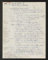 1934-1961. BIE Year by Year Historical Sketch, 1958. (Box 3, Folder 7)