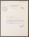 A Report Concerning the Special Intensive English Language and Orientation Program Given at the University of Minnesota for Thirty-One Faculty Members from Seoul National University of Korea by Harold B. Allen, 1957 (Box 65, Folder 19)