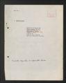 Club Histories. Army-Navy Clubs. Birmingham, AL (African American), 1944-1946.