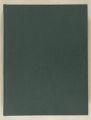 Journal of Indian Art, Volume 2