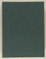 Journal of Indian Art, Volume 3