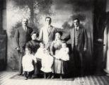 Bartoletti family