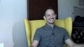 Interview with Ryan Li Dahlstrom