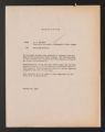 Agencies, 1968-1983. Minneapolis Urban League. General. (Box 217, Folder 6)