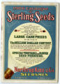 Catalogue of Sterling Seeds