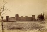 Fort Maidan