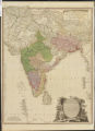Hind, Hindoostan, or India