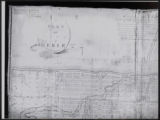 A Plan of the town of Erie with the out lots