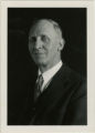 Erickson, Theodore A.