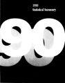 1990 Statistical Summary