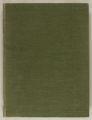 Journal of Indian Art, Volume 14