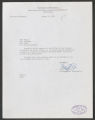 Korea: Basic Foreign Operations Administration Policy on University Contracts, 1955 (Box 82, Folder 27)