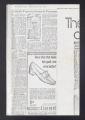 Biographical Material, undated, 1930-2002. Clippings regarding NEB. (Box 1, Folder 21)