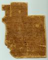 Papyrus Fragment 7