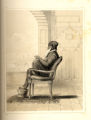 Runjeet Singh