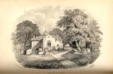 Pennycross Chapel