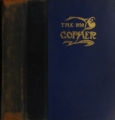 The Gopher, Volume 23, 1910