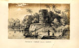 French Tower near Surat.
