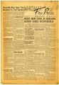Manzanar Free Press, Volume 5, Number 17, February 26, 1944