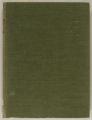 Journal of Indian Art, Volume 13