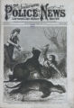The Illustrated Police News. Volume 22, Issue 557