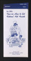 Programs, Organizations, and Subjects, 1930-1980s. General Subjects. General Subject Files. No Cost, Low Cost Poverty Program Ideas Manual (Box 275, Folder 9)