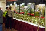 2012 Cold Climate Grape Conference, St. Paul, Minnesota.