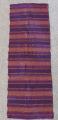 Bhutanese woven cloth