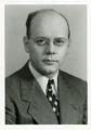 Aagaard, George N.