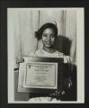 Uptown branch photos, 1930s-1970s. (Box 66, Folder 6)