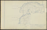 General Highway Map, 1936 -- St. Louis - Swift