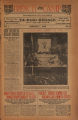 Trench and Camp - Camp Cody Edition, Volume 1, Number 13, January 1, 1918