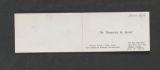Korea: American Korean Foundation 4-H Club- Frost, 1955 (Box 81, Folder 47)