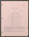 Minorities project, Indian adoption project, 1972 (Box 71, Folder 23)