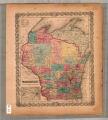 Colton's Wisconsin
