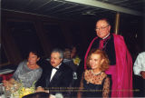 2000 Path to Peace Gala Dinner Dance/Harbour Cruise