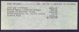 United Neighborhood Houses of New York Records, Scrapbook 1 (Box 239, Folder 1-11)