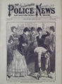 The Illustrated Police News. Volume 41, Issue 1062