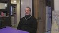 Interview with Ben Singer